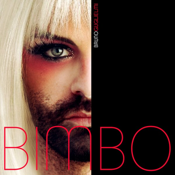Bimbo - pochette single