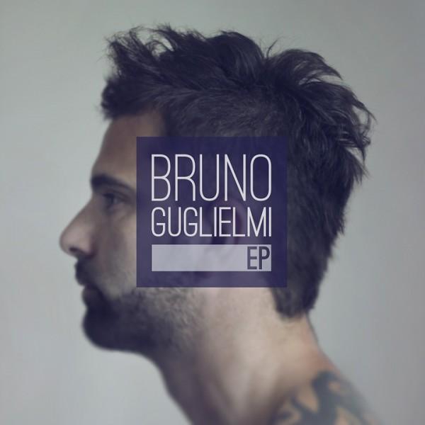 Bruno Guglielmi EP