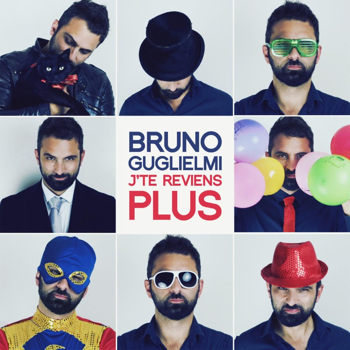 bruno_guglielmi_jte_reviens_plus