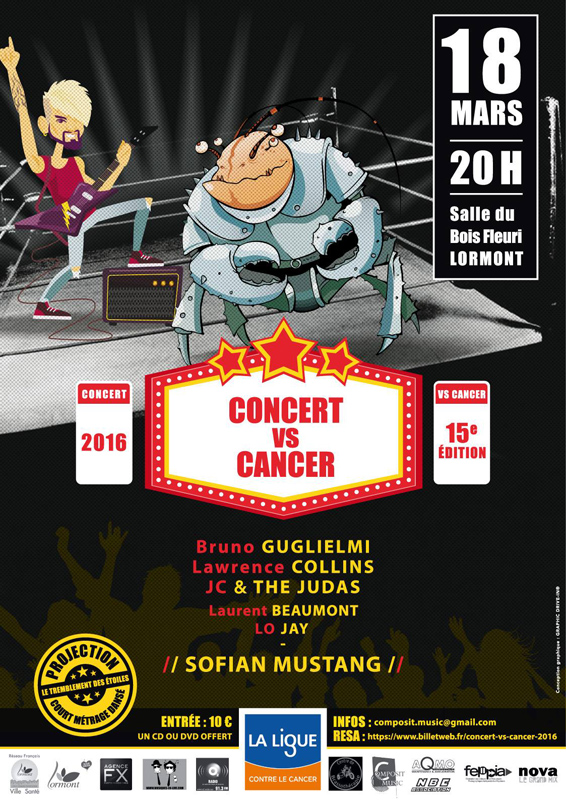 bruno-guglielmi_concert-vs-cancer-2016