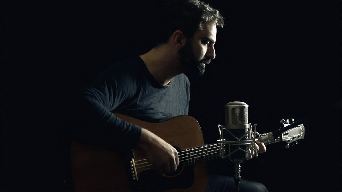 Bruno Guglielmi - ADN