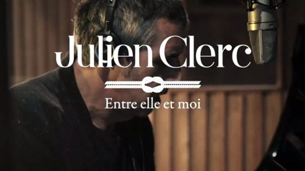 julien-clerc-lyrics-video